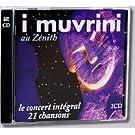 Au Zenith /Concert Integral