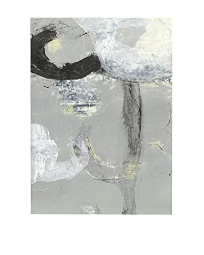 Gallery Direct David Dauncey Riesa II Artwork on Acrylic