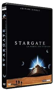 Stargate [Édition Single]