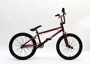 BMX Bike 20