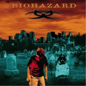 biohazard - Means To An End - Zortam Music