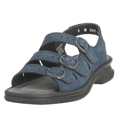 c43b3e4d00567 Clarks Women s Sunbeat Adjustable Sandal - Import It All