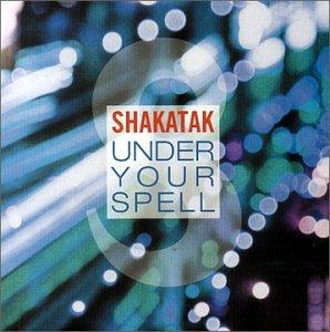Shakatak - Late Night London - Zortam Music