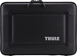 Thule Gauntlet 3.0 - 15