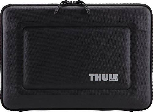 thule-tgse2254-funda-para-apple-macbook-pro-retina-15-color-negro