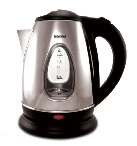 2 Cup Electric Kettle
