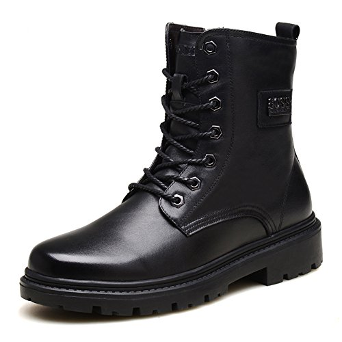 afs-jeep-outdoor-sports-shoes-leatherhigh-top-black-43