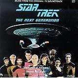 Star Trek: Next Generation 1