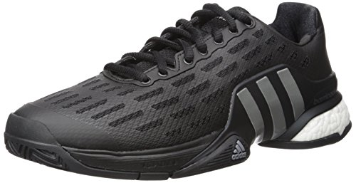 adidas Performance Men's Barricade 2016 Boost Tennis Shoes