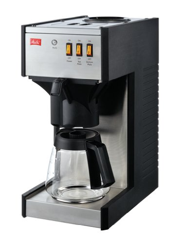 Melitta One Cup Coffee Maker