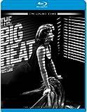 Big Heat [Blu-ray]