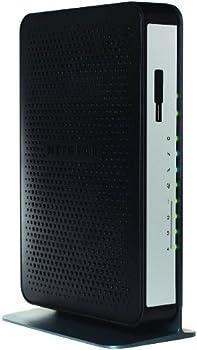 Netgear Wireless Gigabit Router