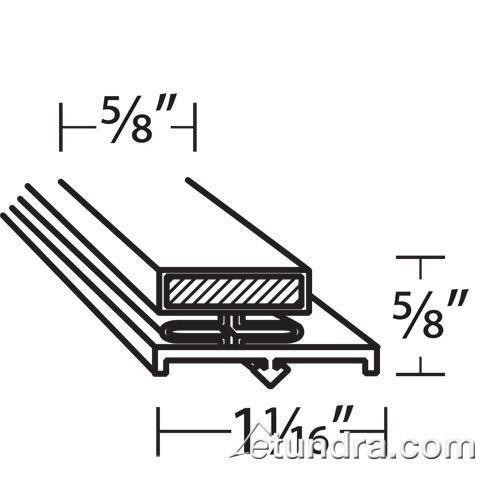 Black & Decker Steam Irons front-549616