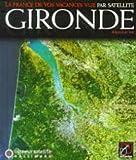 Gironde : Aquitaine
