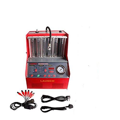 autool-launch-cnc-602a-de-combustible-herramientas-de-limpieza-del-sistema-de-inyeccion-cnc602a-limp
