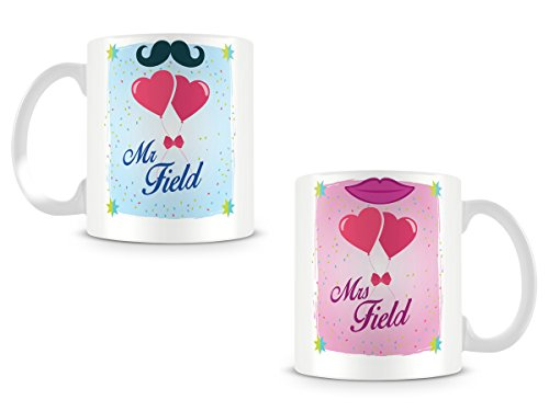 mr-and-mrs-field-his-and-hers-mugs-add-any-name-for-couples-weddings-gifts