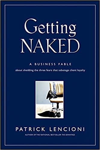 gettingnaked