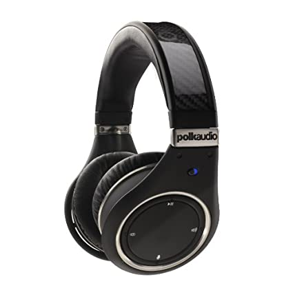 Polk-Audio-ULTRA-FOCUS-8000-On-Ear-Headphones