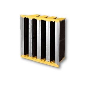 v banks  Filtration Group 40223 Carbon ...