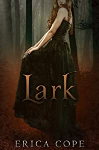 Lark by Erica Cope ebook deal