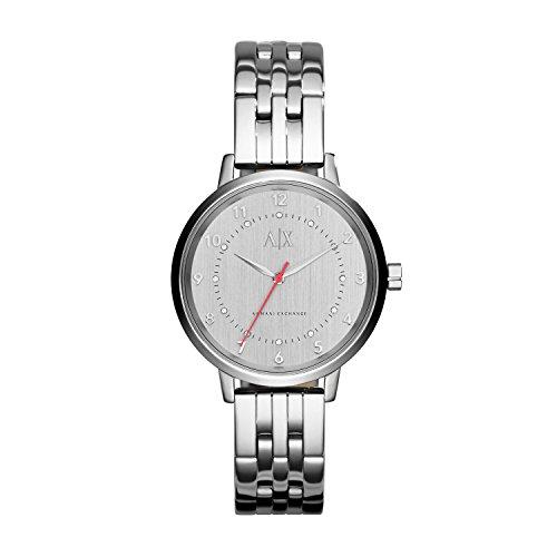 Women's Wrist Watch Armani Exchange AX5360