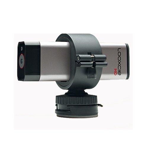looxcie-hd-helmet-mount-for-camera