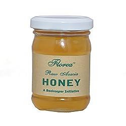 Florea Raw Acacia Honey 150 gms