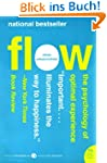 Flow: The Psychology of Optimal Exper...