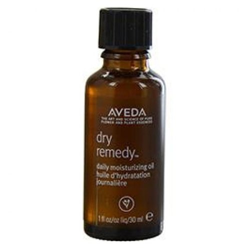 Aveda dry remedy daily moisturizing oil
