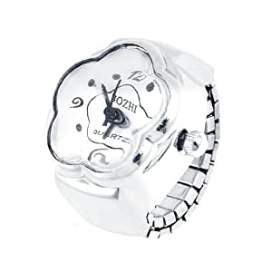 reloj de la venda US 5 de marca mujer Mujer : Sports & Outdoors