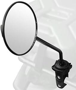 Kolpin 97200 ATV Mirror by Kolpin