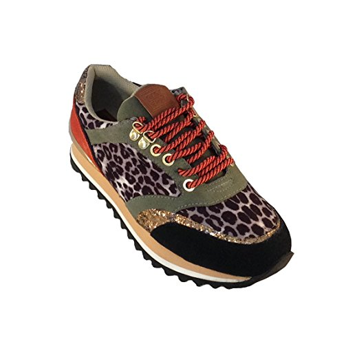 Sneaker Donna Gioseppo Kotila 36448-77 TG 36