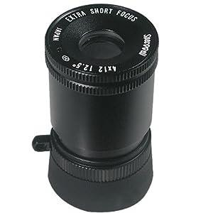 Monocular Specwell 8x 20mm