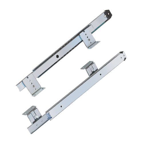 temax-14-zinc-plate-thick-strengthened-steel-ball-bearing-draw-slider-for-keyboard