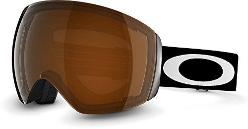 Oakley Flight Deck Ski Goggles<br />