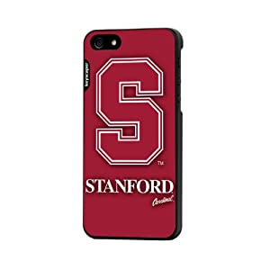 Buy NCAA Stanford Cardinal iPhone 5 5S Slim Case by Keyscaper