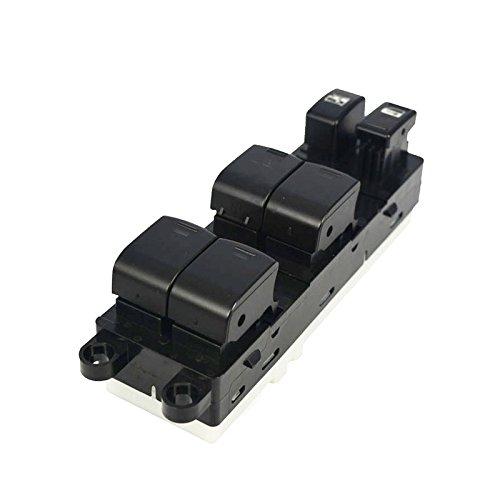 interruptores-principal-de-elevalunas-electrico-cabina-doble-xterra-frontera-para-nissan-2005-2012