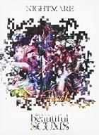 NIGHTMARE TOUR 2013��beautiful SCUMS�� (�����������) (Blu-ray Disc+CD)(�߸ˤ��ꡣ)