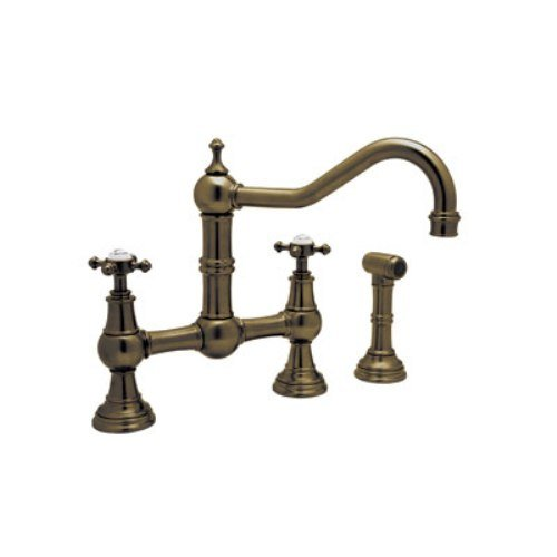 rohl kitchen faucets Discount