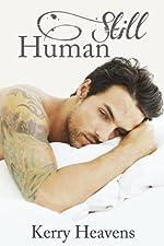 Still Human (Just Human)