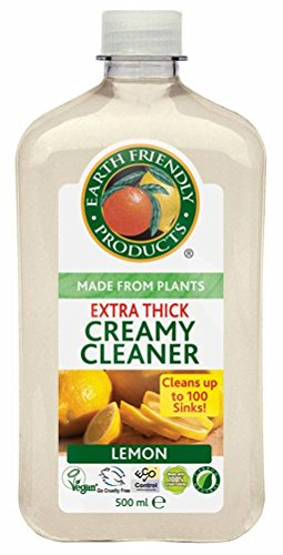 earth-friendly-products-creamy-cleanser-non-abrasive-17-oz