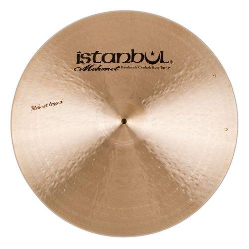 istanbul mehmet cymbals jazz series ml rsz21 mehmet legend ride sizzle 21 inch cymbal. Black Bedroom Furniture Sets. Home Design Ideas