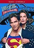 echange, troc Lois & Clark : L'intégrale saison 1 - Coffret 6 DVD