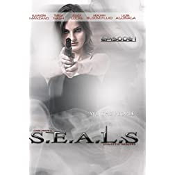 S.E.A.L.S Domestic Warfare