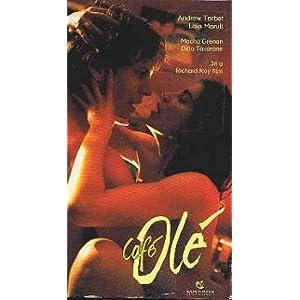 Cafe Ole movie