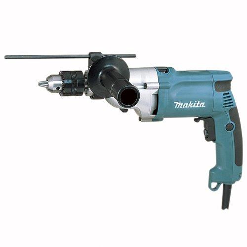 Makita HP2050 3/4 Inch Hammer Drill