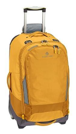 Buy Eagle Creek Luggage Flip Switch Wheeled Backpack 28 by Eagle Creek