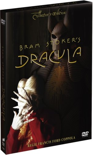 Bram Stoker's Dracula [Collector's Edition] [2 DVDs]