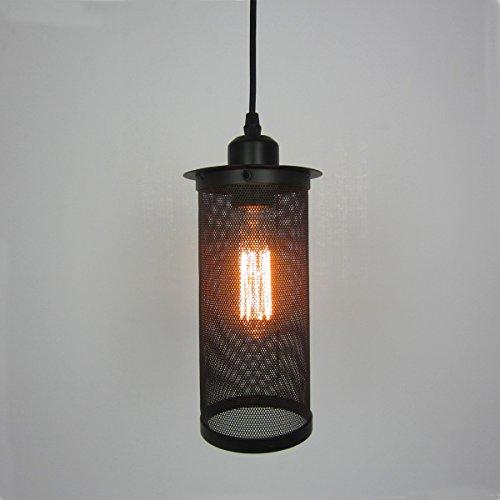 wymbs-luce-del-pendente-decorazione-mobili-creativo-lampade-anti-esplosione-netto-gabbia-singola-tes