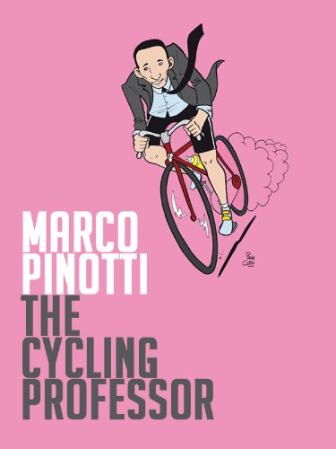 The Cycling Professor PDF